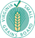 SMALL-GRAINS-LOGO.png