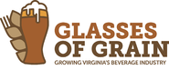 Glasses of Grain Logo.png